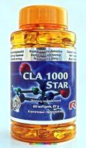 CLA-1000-star-konjugalt-linolsav-fogyas-StarLife