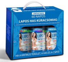 Lipo-lapos-has-kura-3x500-ml-Beltisztito-belflora-specchiasol