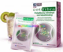 Cotifibra-Belradir-12-db-60-ml-tasak-7000-mg-probiotikum-prebiotikum-beltisztitas-specchiasol