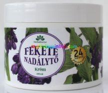 fekete-nadalyto-krem-100-ml-24-karatos-arany-serulesek-izuleti-fajdalmak-herbadoktor