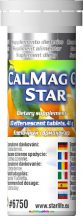 calcium-c-vitamin-mg-pezsgotabletta-starlife-10db-narancsos