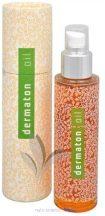 Dermaton Oil 100 ml - Regeneráló testápoló olaj - Energy