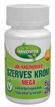 Szerves-Krom-Mega-60-db-tabletta-cukorbetegseg-fogyokura-bioco