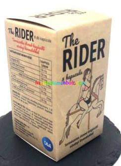 the-rider-potencianovelo-8db-kapszula-xxl-powering