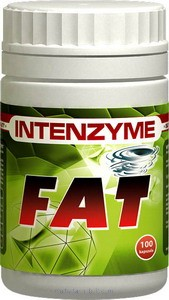 Fat Intenzyme 100 db - Flavin7