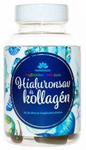 Hialuronsav-es-Kollagen-30-db-kapszula-herbaDoctor