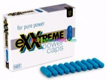 Exxtreme-Power-10-db-kapszula-potencianovelo-ferfi-HOT
