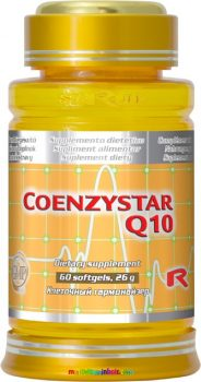 Coenzy-Star-Q10-60-db-lagyzselatin-kapszula-Q10-koenzim-starlife