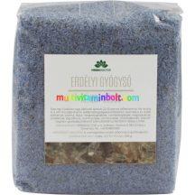 d7e956037c Gyógysó Kénes-jódos 250 g, 84-féle ásványi anyaggal fürdőkúrákhoz -  HerbaDoctor