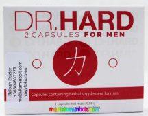 Dr-Hard-2-db-kapszula-stressz-ellen-termeszetes-potencianovelo-xxl-powering