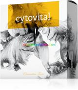 cytovital-szappan-energy-100g-pentagram