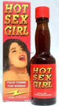 hot-girl-Sex-cseppek-20-ml-uniszex-noknek-libido-novelo-vagyfokozo