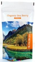 sea-berry-powder-100g-homoktovis-Energy-uj
