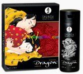CREAM-DRAGON-SHUNGA-ERECTION-ENHANCER-virility-60-ml-Shunga