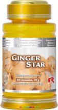 Ginger-Star-60-db-Gyomber-gyoker-por-starlife
