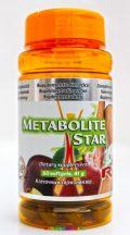 metabolite-star-emesztes-segites-starlife-lagyzselatin-kapszula-60db