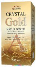 nano-gold-500ml-arany-oldat-kolloid-vitacrystal
