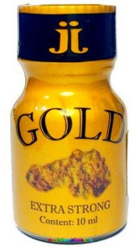 gold-extra-strong-rush-aroma-poppers-10-ml