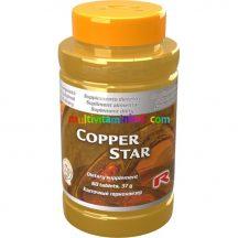 copper-star-60db-rez-tabletta-starlife