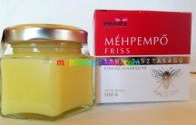 Friss-tiszta-mehpempo-100g-Dydex