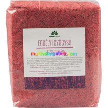 Gyogyso-levendulas-erdelyi-250-g-84-fele-asvanyi-anyaggal-herbadoctor