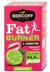 Zsiregeto-Pu-Erh-tea-wellness-L-carnitinnal-Lime-klember-bercoff