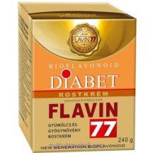 diabet-specialized-rostkrem-flavin77-240g-nanotechnologia