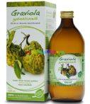graviola-gyumolcsvelo-500ml-mannavita-presle-annona-bio-juice