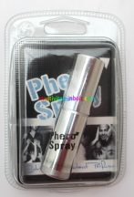 Pheroman-Feromon-Parfum-15-ml-ferfiaknak