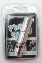Pheroman-Feromon-Parfum-15-ml