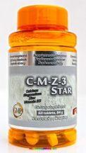 C-M-Z-3-star-Kalcium-magnezium-cink-D-vitamin-starlife