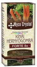 Kinai-hernyogomba-Forte-60-db-kapszula-cordyceps-Myco-Crystal