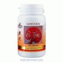 ganoderma-kapszula-90db-ganoexcel
