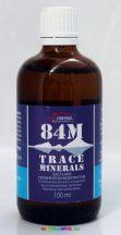 trace-minerals-84m-100ml-asvanyi-anyag-nyomelem-nagy-sostobol