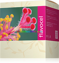 flavocel-150db-tabletta-hibiszkusszal-energy