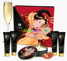 GEISHAS-SECRET-KIT-STRAWBERRY-5-darabos-kenyezteto-szett-eper-shunga