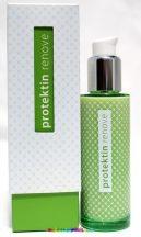 protektin-renove-50ml-arcapolo-esszencia-olaj-energy-beauty
