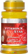 k2-vitamin-starlife-k-vitamin-star