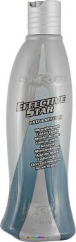 Effective-Star-Extra Strong-fertotlenito-oldat-es-szajviz-250ml-StarLife