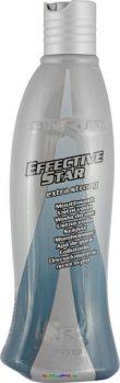 Effective-Star-Extra Strong-fertotlenito-oldat-es-szajviz-250ml-StarLife
