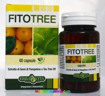 FitoTree-60-db-kapszula-Parazitak-fergek-es-gombak-erbavita