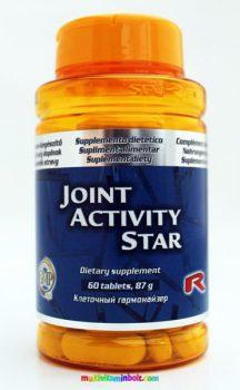 Joint-Activity-60-db-tabletta-a-porcok-izuletek-starlife