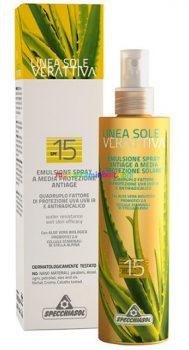 Verattiva-Napozo-Spray-200-ml-SPF-15-napozashoz-specchiasol