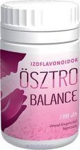 osztro-balance-kaoszula-100db-menopauza-valtozokor