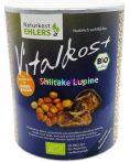 shiitake-csillagfurt-250g-ehlers-vitalkost