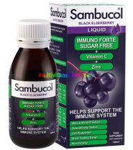 sambucol-fekete-bodza-szirup-120ml
