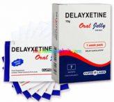 DELAYXETINE-ORAL-JELLY-7-db-tasak-szajba-oldodo-magomles-keslelteto