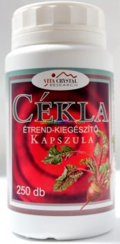 Cekla-Kapszula-250-db-Flavin-7-vita-crystal