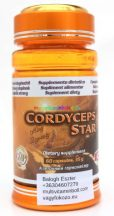 Cordyceps-Star-60-db-kapszula-Pecsetviaszgomba-hernyogomba-starlife