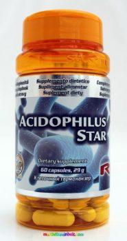 Acidophilus-Star-90-db-kapszula---belflora-helyrea
